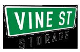 Vine Street Storage